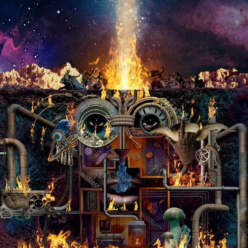 Flamagra_album_artwork