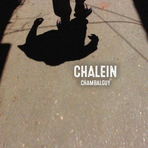 Chambalguy_Chalein