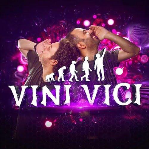 Vini_Vici_Psytrance_duo