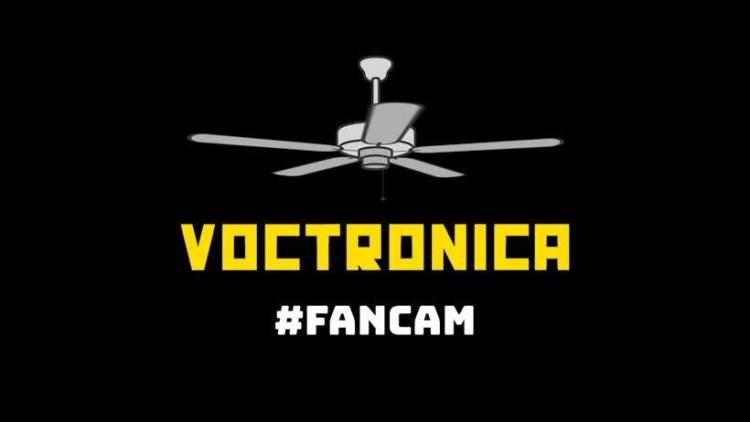 Voctronica_fan_cam_promo_image