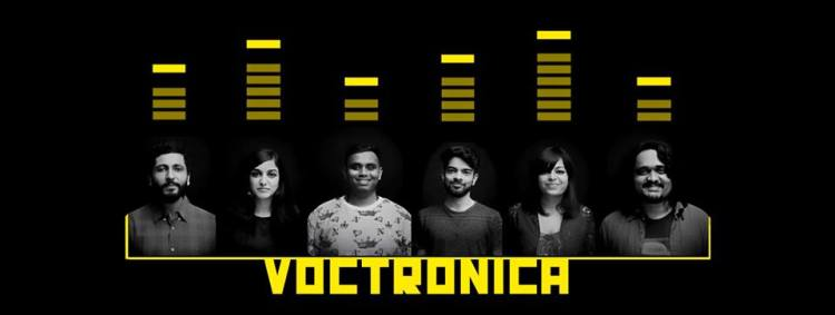 Voctronica_group_image