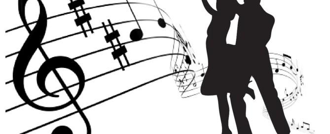 salsamusik för nybörjare