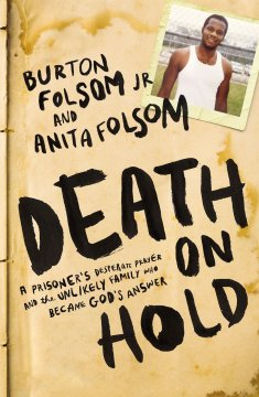 Death_On_Hold_Book_cover