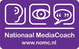 Nationaal Media Coach