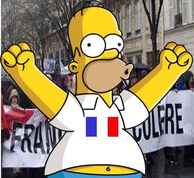 Homer-Simpson-psd248581.jpg