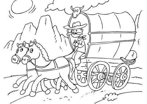cheval-et-roulotte-bachee-t25968.jpg