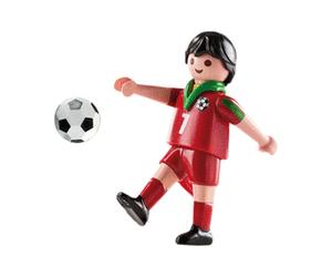 playmobil-joueur-de-football-du-portugal-4734.png