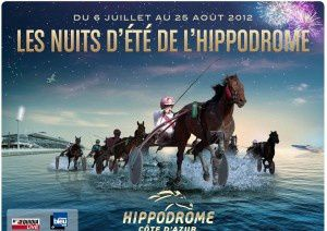 Affiche-les-Nuits-de-lHippodrome-20121-300x212.jpg