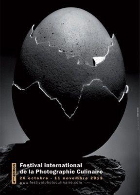 affiche2012_s.jpg