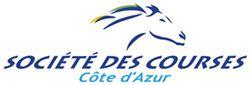 hippodrome Côte d'Azur
