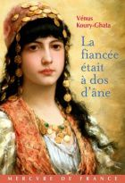 La-fiancee