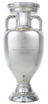 UEFA-EURO-trophy.jpg