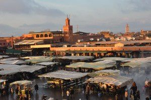 Marrakech-170109-souk-soiree-folieMarrakech-195-Copie-300x1.jpg