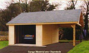garages montreal 1 b bois jardin02 jpg