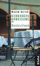 gebrauchs-anweisung-fur-deutschland.jpg