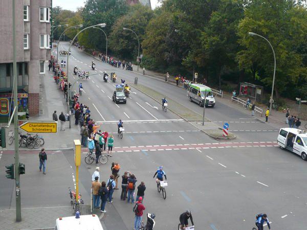 Marathon-Berlin-2007-5.jpg