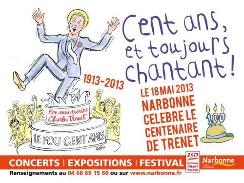centenaire-trenet-port.jpg