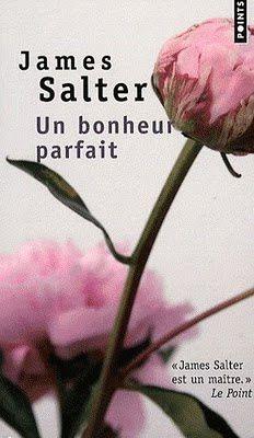 Livre-Qd9---Un-bonheur-parfait-1.jpg