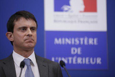 Manuel-Valls_image-gauche.jpg