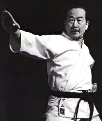 Nakayama Masatoshi 08
