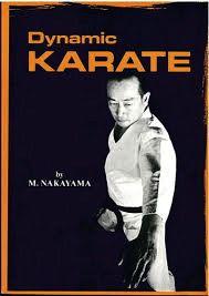 Nakayama Masatoshi 10