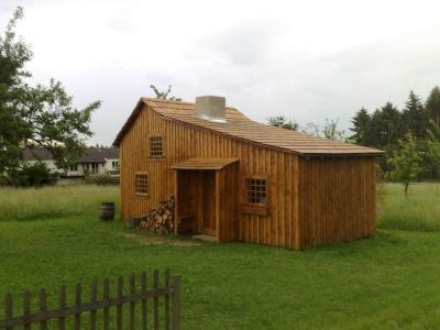 maison-prairie.jpg