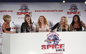 7-les-spice-girls-se-reforment.jpg