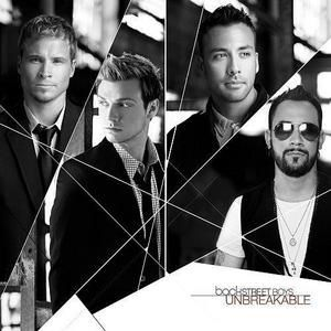 Backstreet-boys-copie-1.jpg