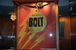 Bolt-20poster-201.jpg