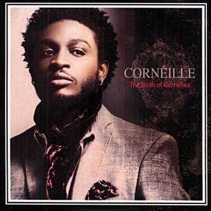 Corneille.jpg