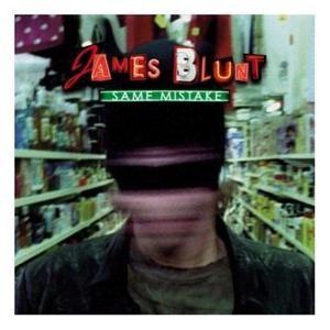 """Résultat de recherche d'images pour """"James Blunt same mistake"""""""