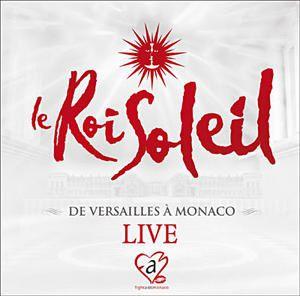 Le-roi-soleil-live.jpg