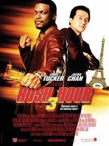 Rush-Hour-3.jpg