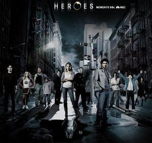 heroes-copie-1.jpg