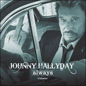 johnnyhallyday-always.jpg