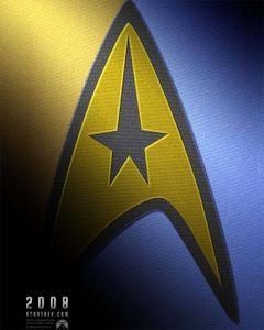 poster-star-trek-11.jpg