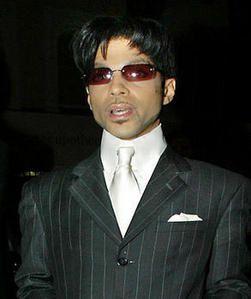 prince-20london-202002.jpg