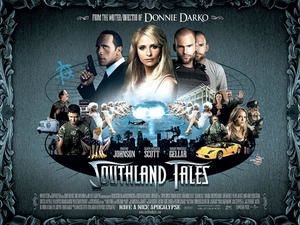 southland-ukposter.jpg