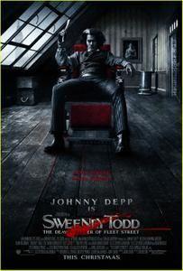 sweeney-todd-johnny-depp-01.jpg