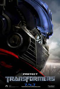 transformers-movie-poster-optimus-prime.jpg