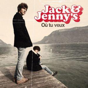 Jack-et-jenny.jpg