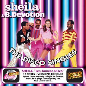 Sheila-16.06.07.jpg