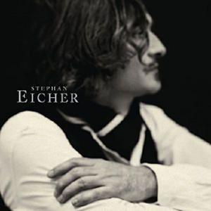 Stephan-Eicher-Eldorado.jpg