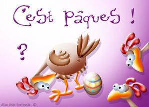 poule-oeuf-paques.jpg