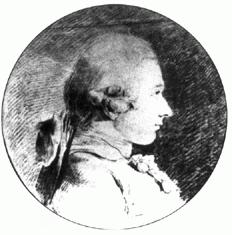 """Résultat de recherche d'images pour """"Marquis de sade"""""""