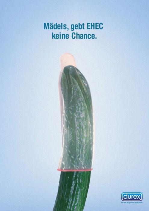 cucumber-bacteria--with-a-condom.jpg