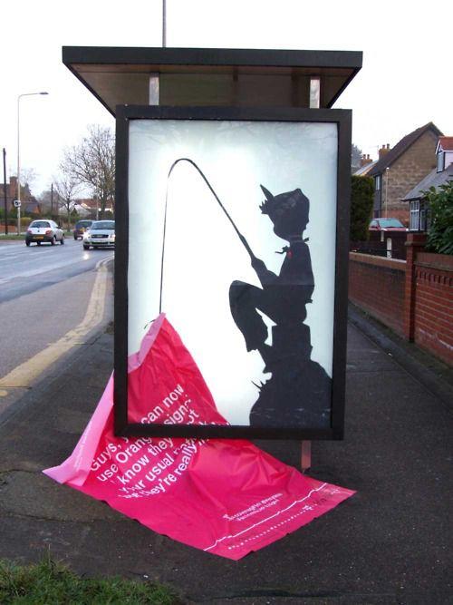 eyesaw-billboard-fishing.jpg