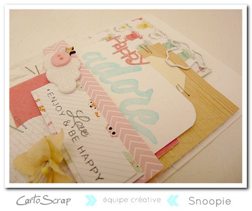 Snoopie-thematiqueNovembre-carteAdore--2-.jpg