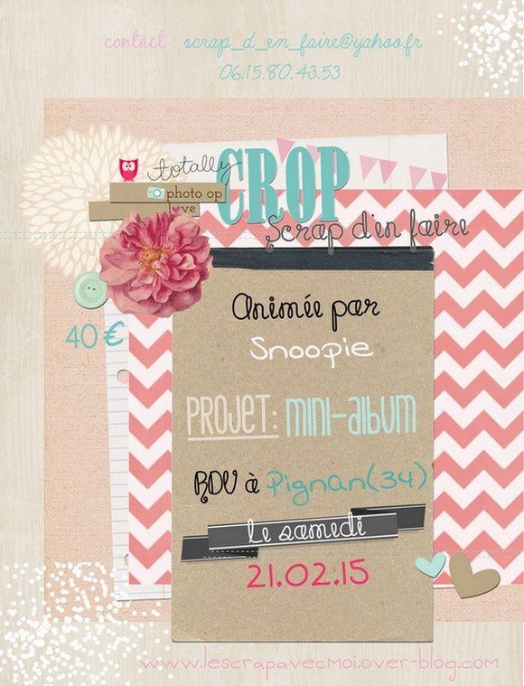 affiche crop-copie-2