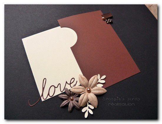 livre-d-or-Aurelie---Romain---14.06--28-.jpg